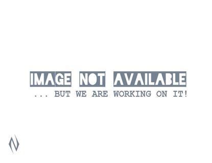 RCBS BULLET MOULD 9MM-124-RN Image
